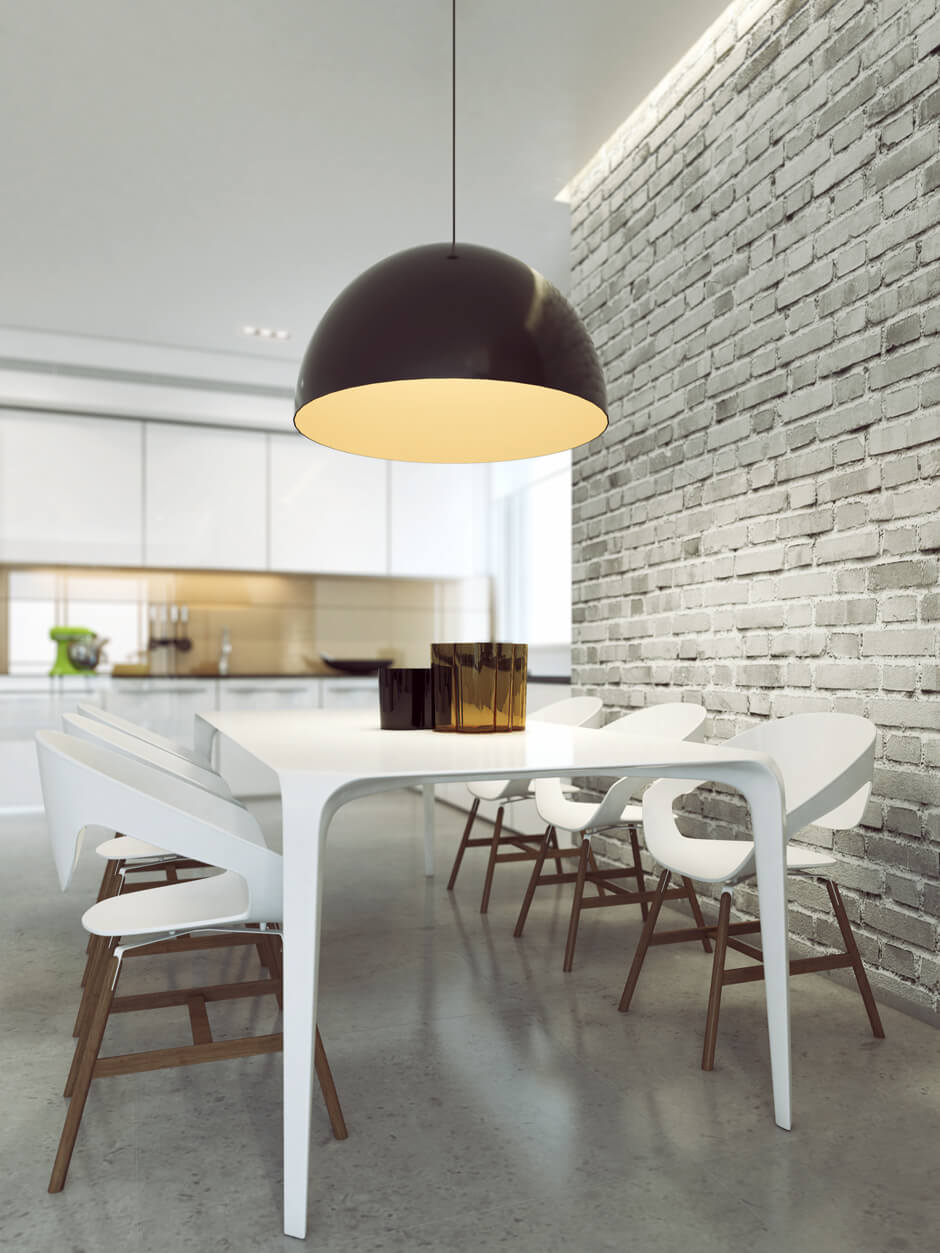 3d_white_brick_wallpaper