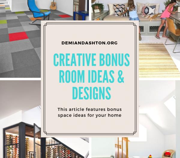 Unique_Bonus_Room_Ideas