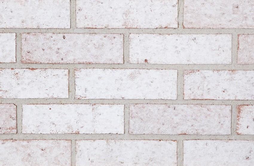 White_Brick_Wall_Ideas