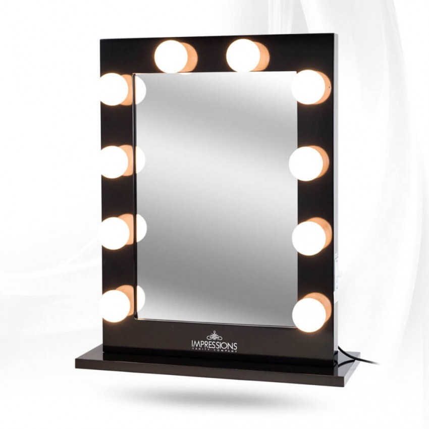 bathroom_lighting_above_mirror_ideas