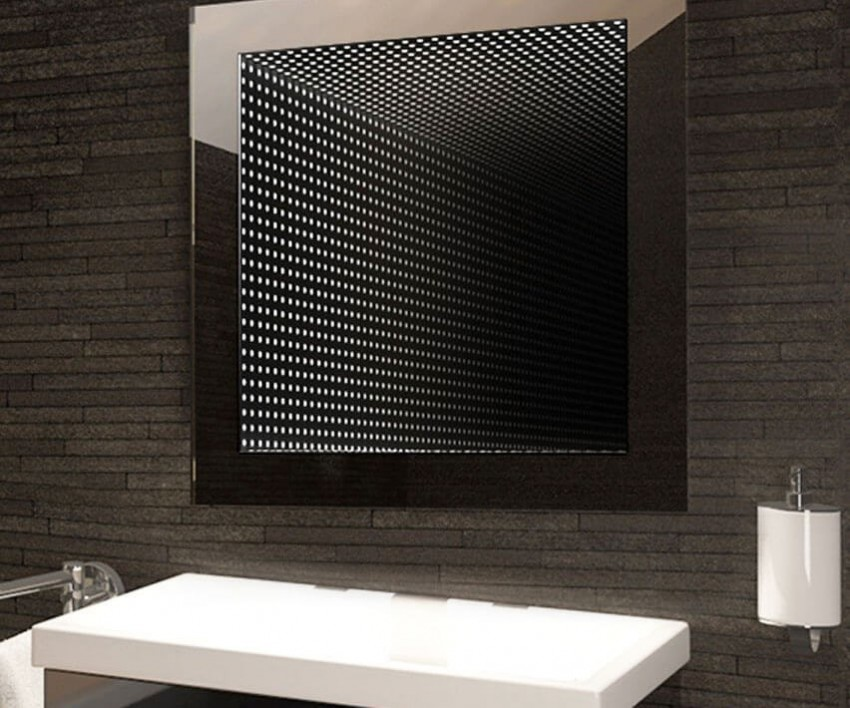 bathroom_mirror_and_light_fixture_ideas