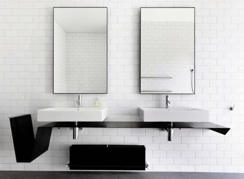 bathroom_mirror_ideas_for_double_sink