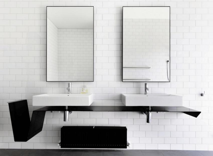 bathroom_mirror_ideas_for_double_sink