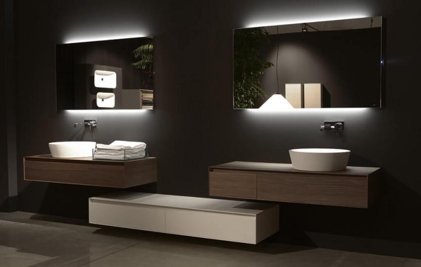 bathroom_mirror_ideas_for_double_vanity