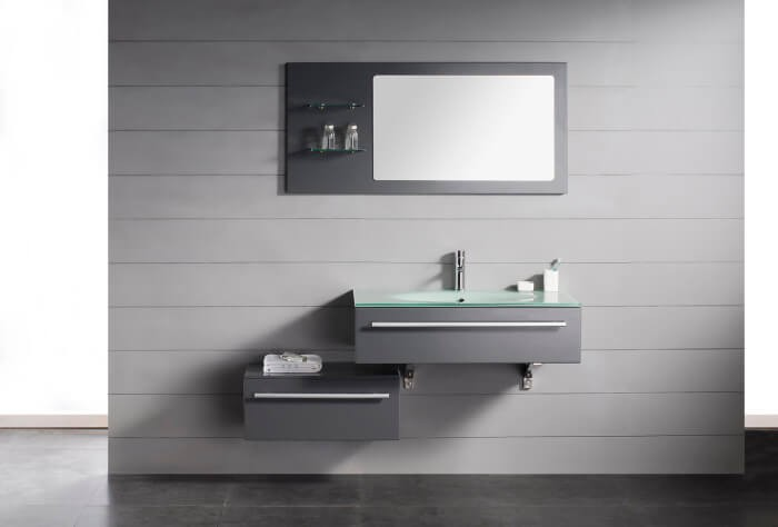 bathroom_mirror_ideas_for_single_sink