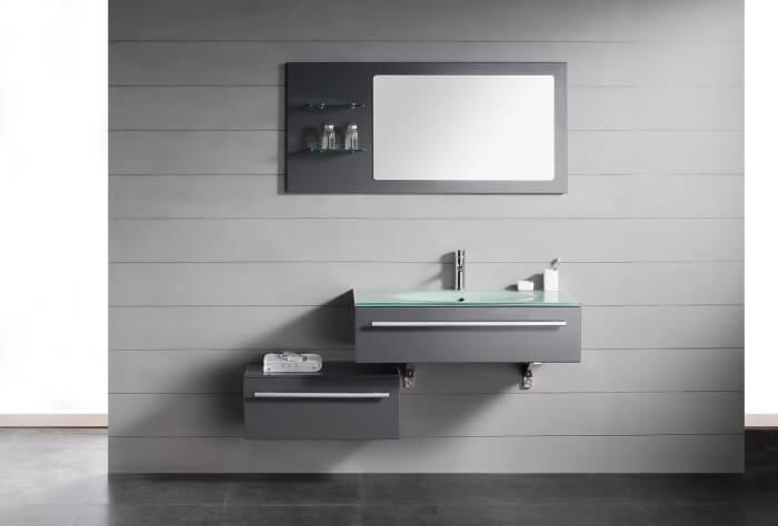 bathroom_mirror_ideas_for_single_sink