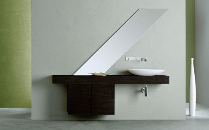 bathroom_mirror_ideas_photos