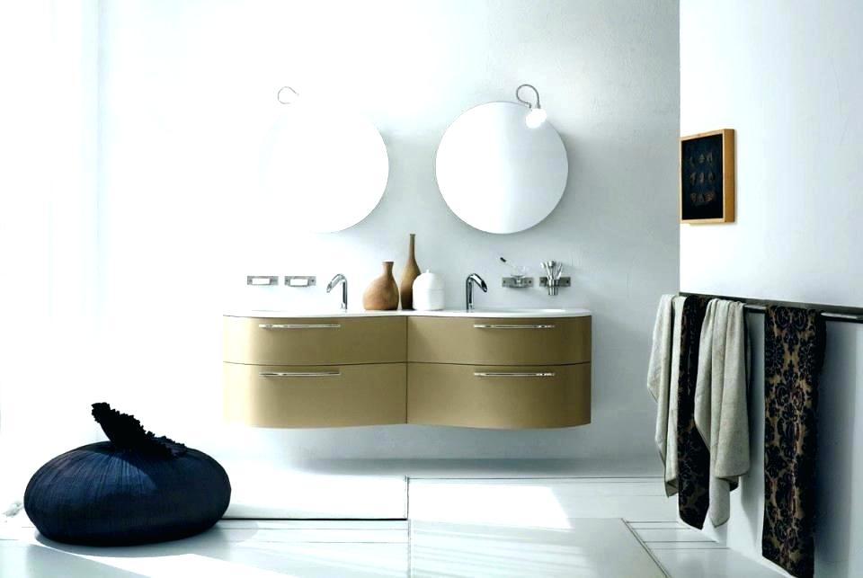 bathroom_mirror_update_ideas