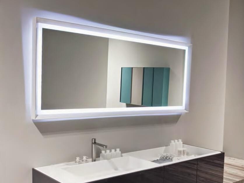 bathroom_vanity_mirror_lighting_ideas