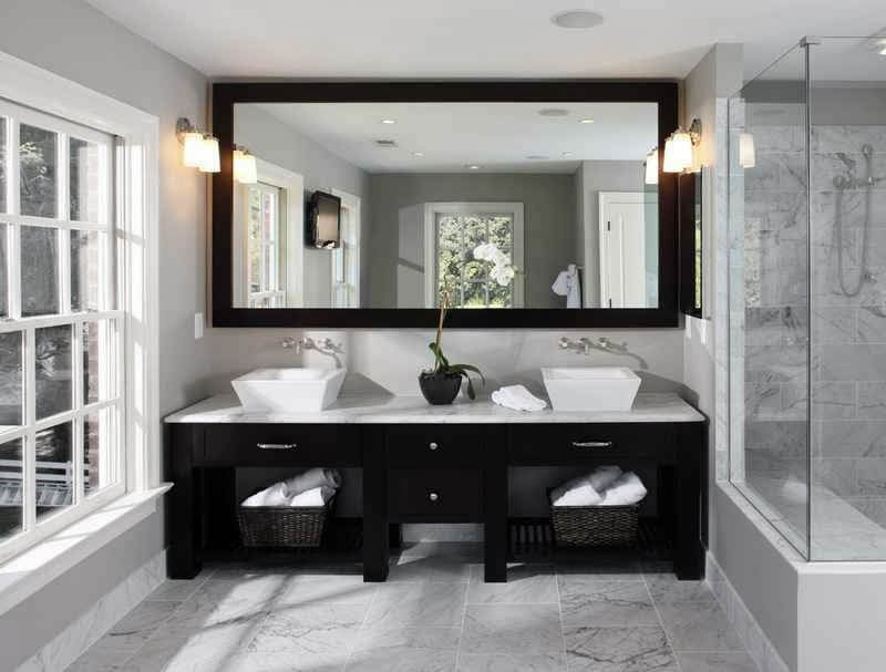 big_bathroom_mirror_ideas