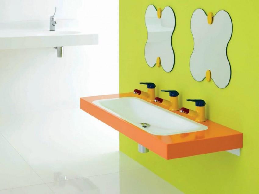 cool_bathroom_mirror_ideas