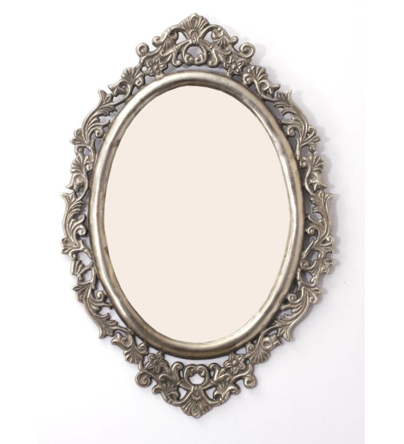 decorating_a_bathroom_mirror_ideas