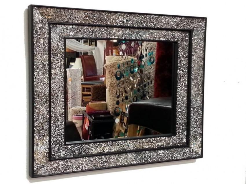 framing_a_bathroom_mirror_ideas