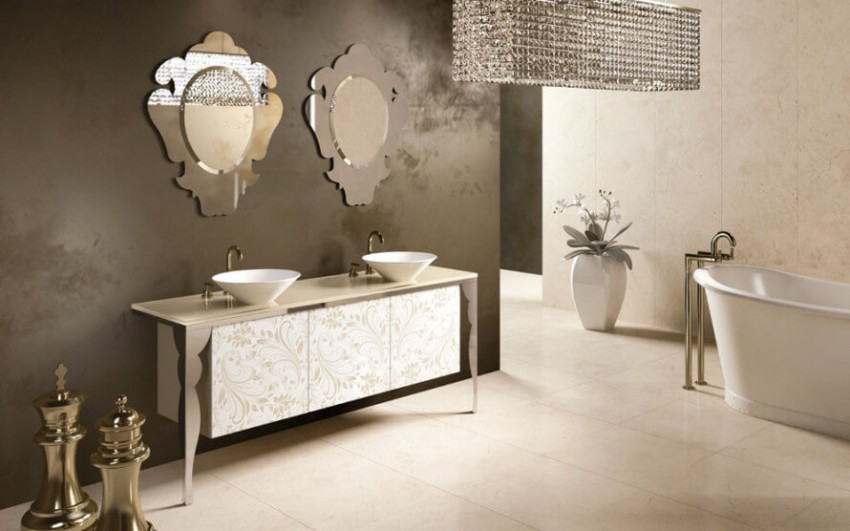 guest_bathroom_mirror_ideas
