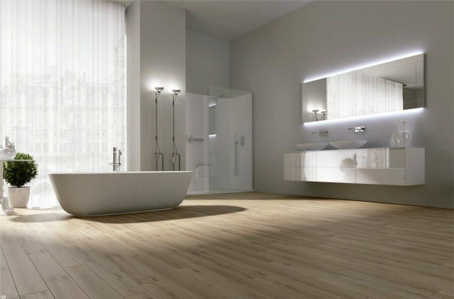 large_bathroom_mirror_ideas