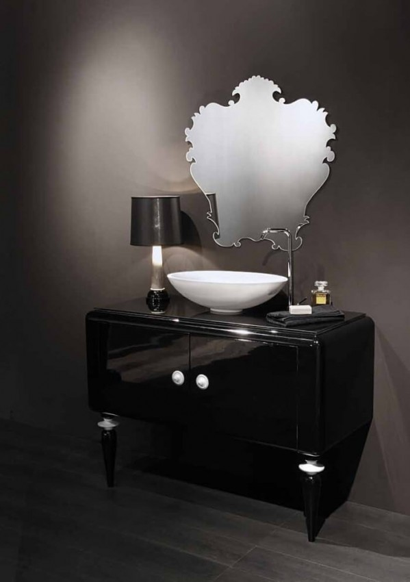 master_bathroom_vanity_mirror_ideas
