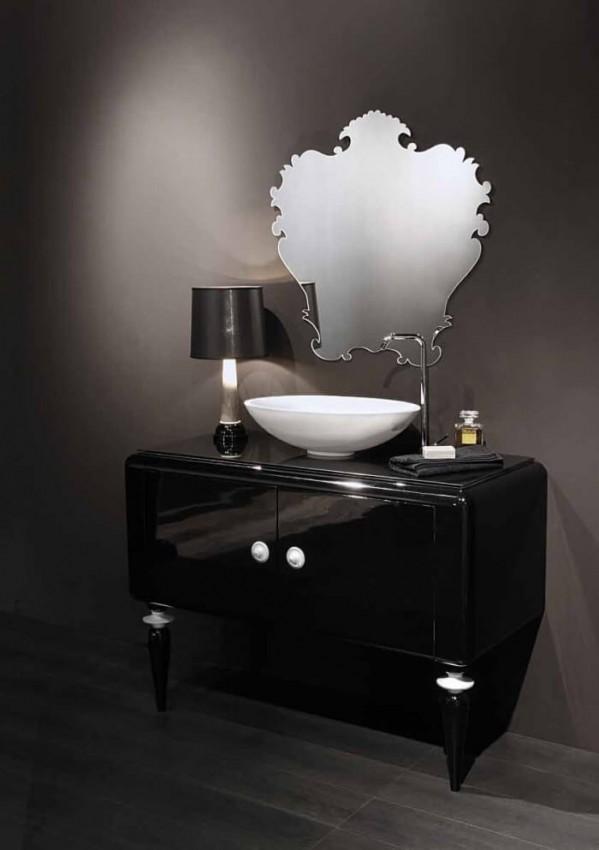 master_bathroom_vanity_mirror_ideas