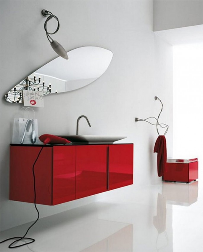oval_bathroom_mirror_ideas