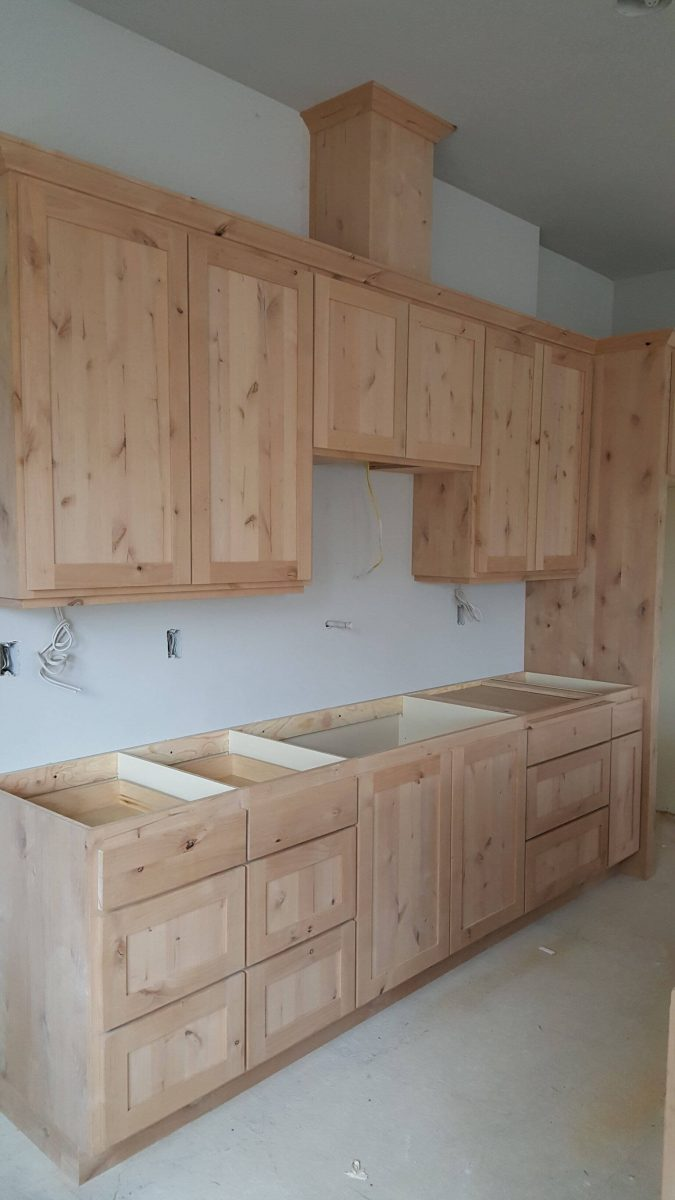 pictures_of_rustic_kitchen_cabinets