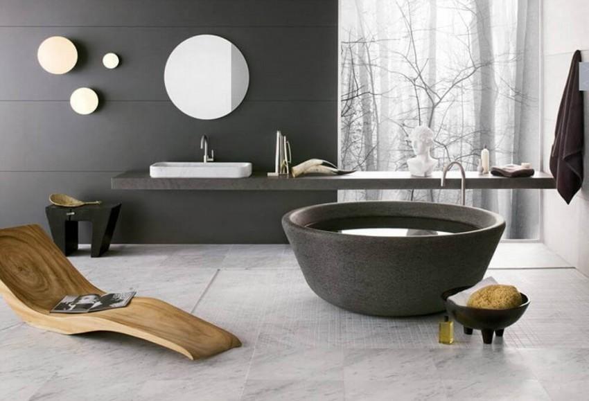 round_bathroom_mirror_ideas