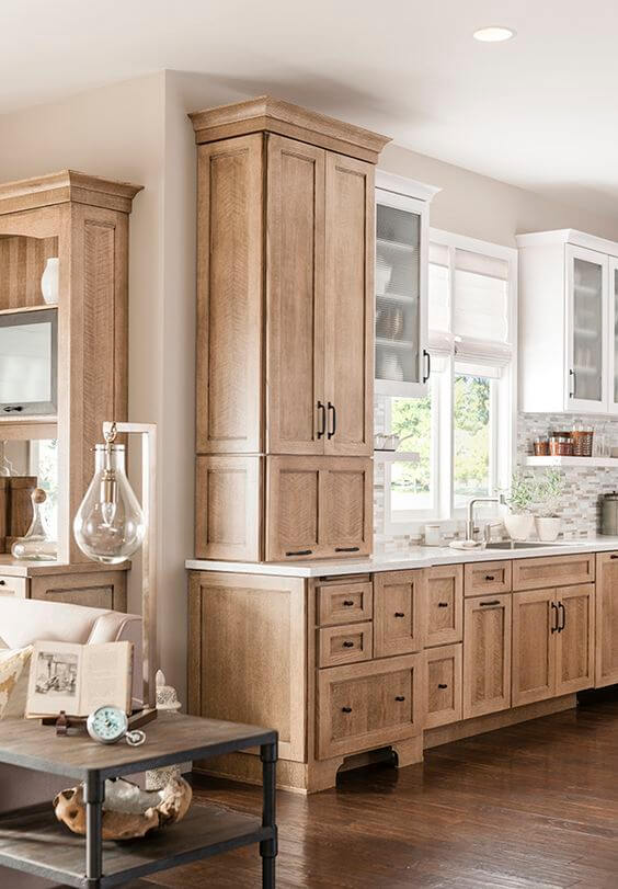 rustic_kitchen_base_cabinets