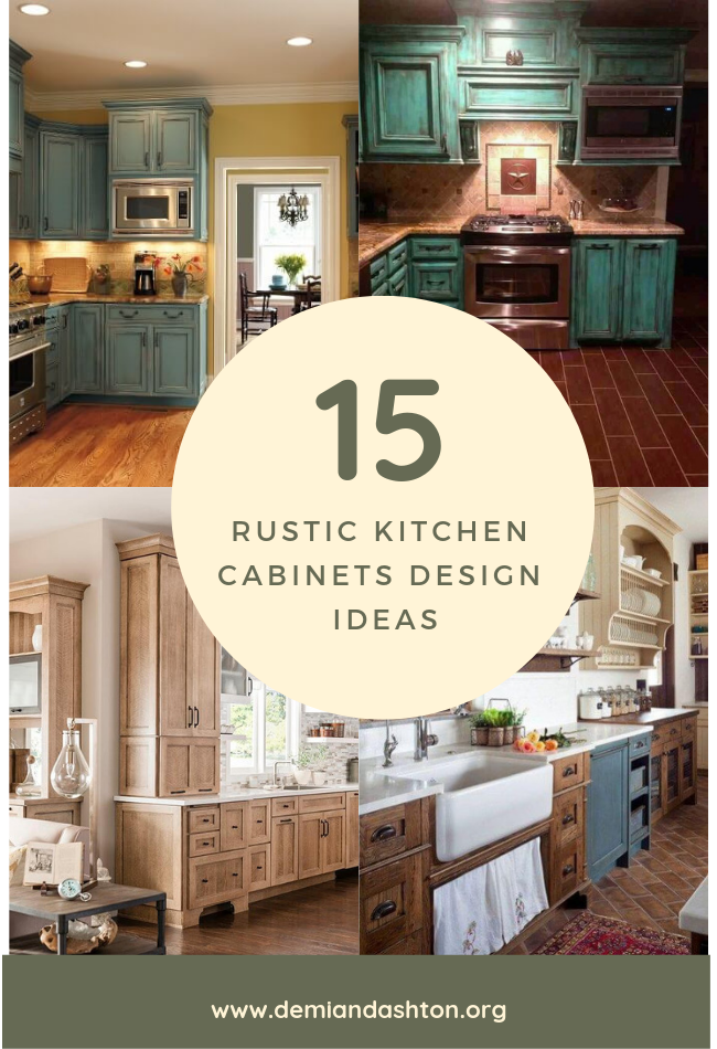 rustic_kitchen_cabinets