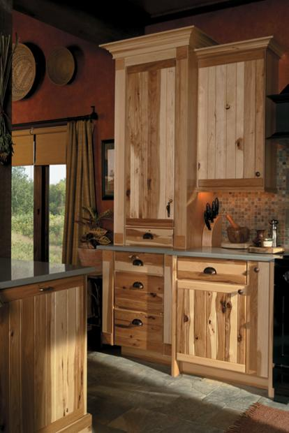 rustic_kitchen_cabinets_design