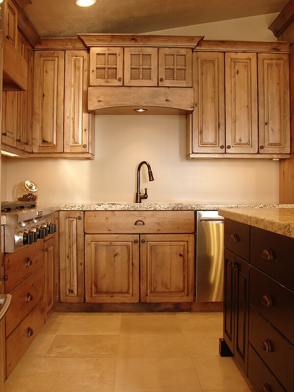 rustic_kitchen_cabinets_ideas
