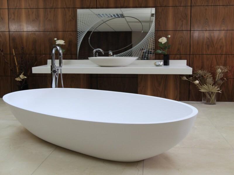 unique_bathroom_mirror_ideas
