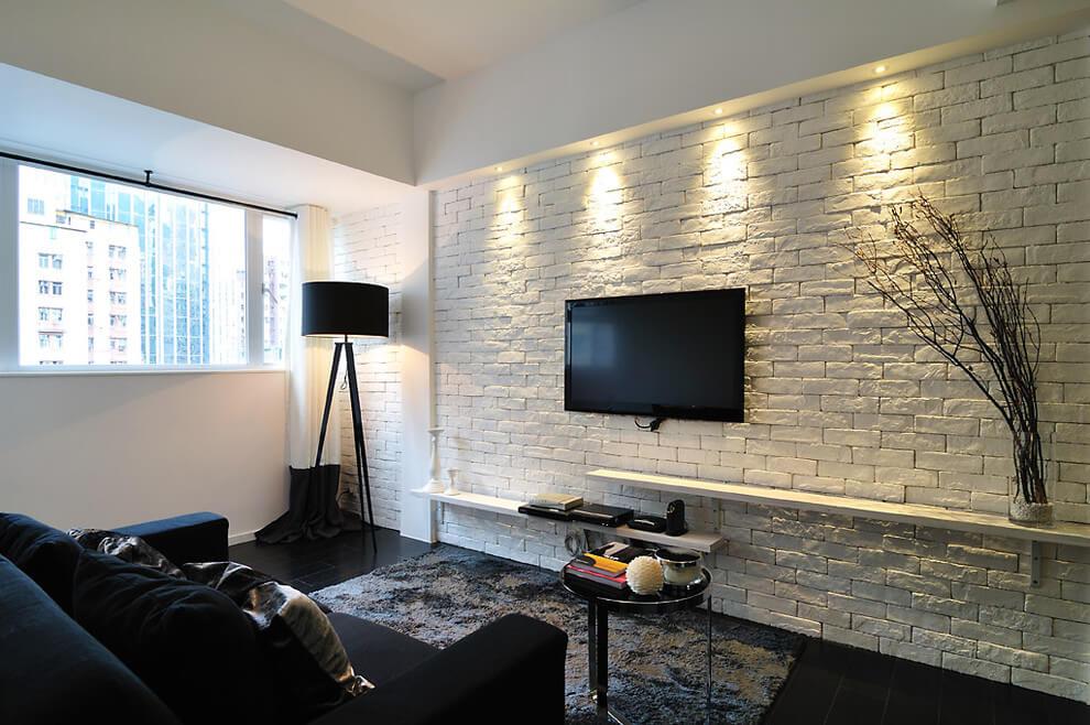 white_brick_wall_backdrop