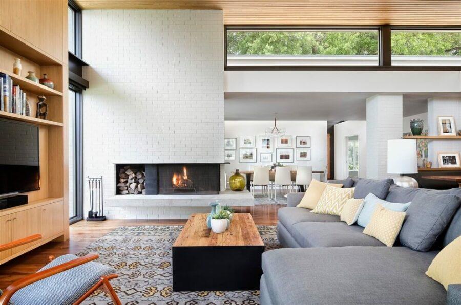 white_brick_wall_fireplace