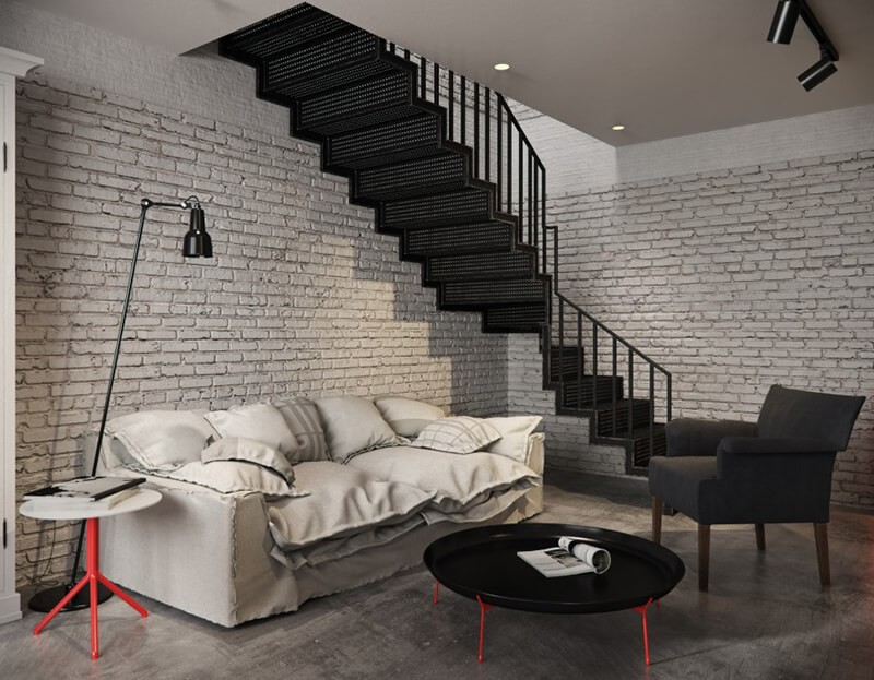 white_brick_wall_interior