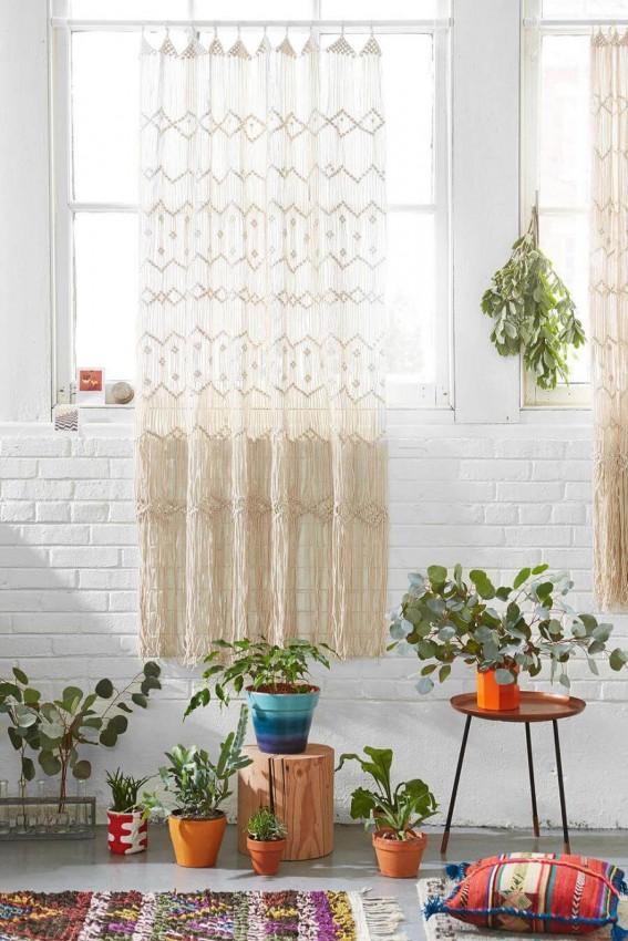 white_brick_wall_texture