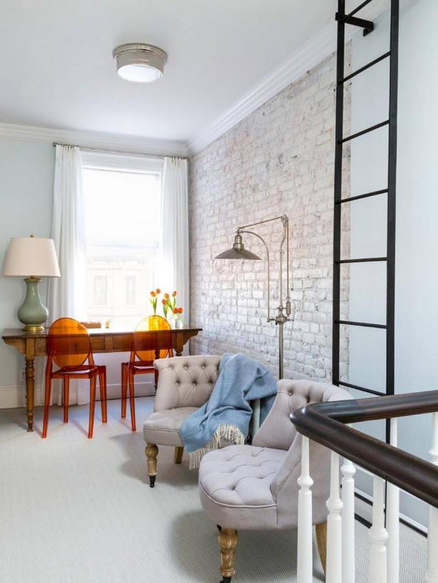 white_brick_wall_wallpaper