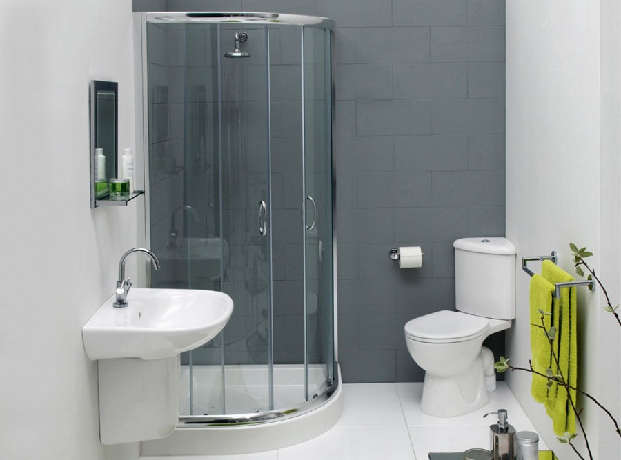 Gray_and_White_Half_Bathroom_Ideas