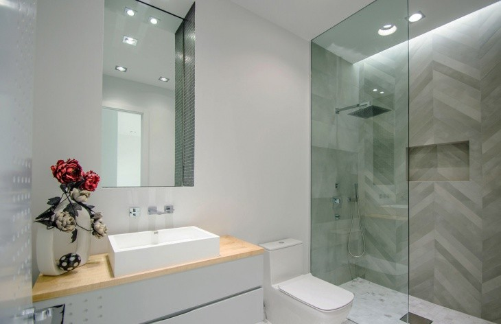 Minimalist_Half_Bathroom_Ideas