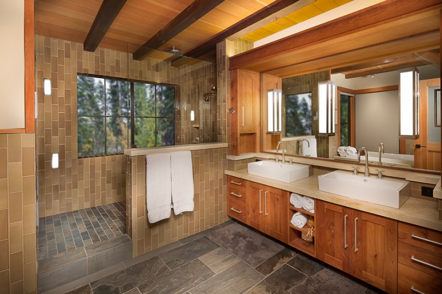 Rustic_Half_Bathroom_Ideas