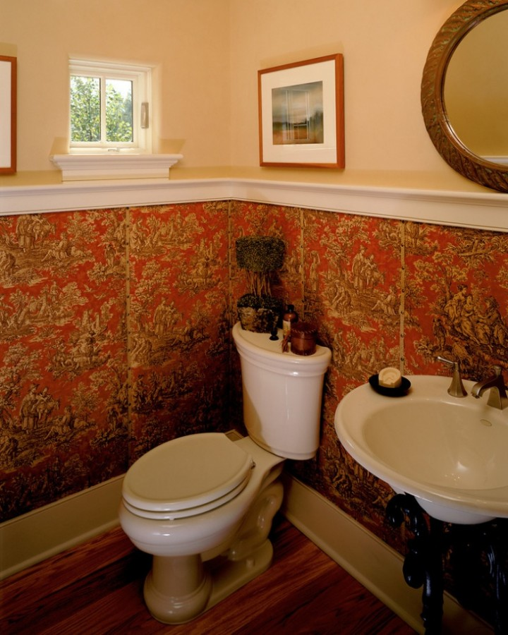 Very_Small_Half_Bathroom_Ideas