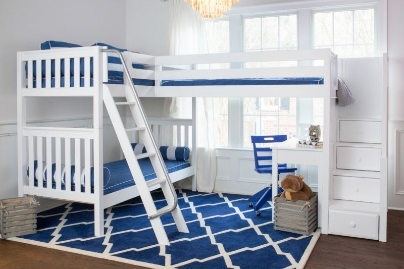 best_l_shaped_bunk_beds