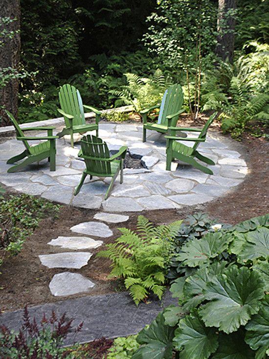 flagstone_patio_ideas