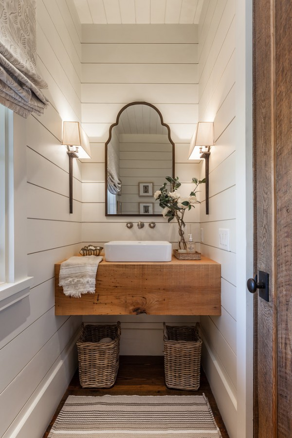 half_bathroom_designs