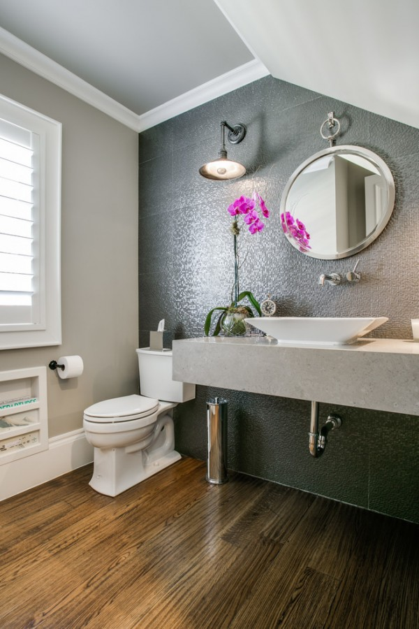 half_bathroom_decorating_ideas_pictures