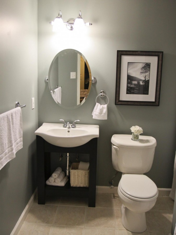 half_bathroom_ideas_on_a_budget