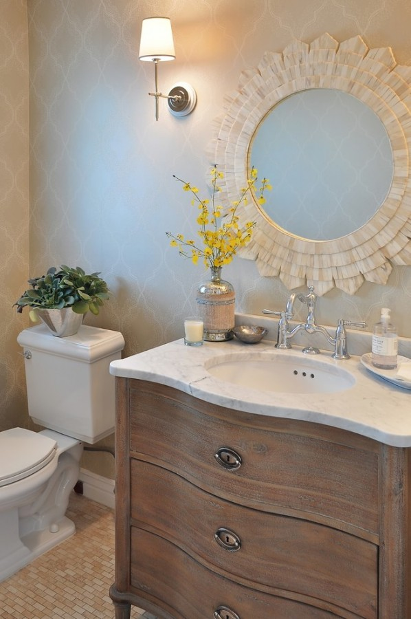 half_bathroom_ideas_with_pedestal_sink