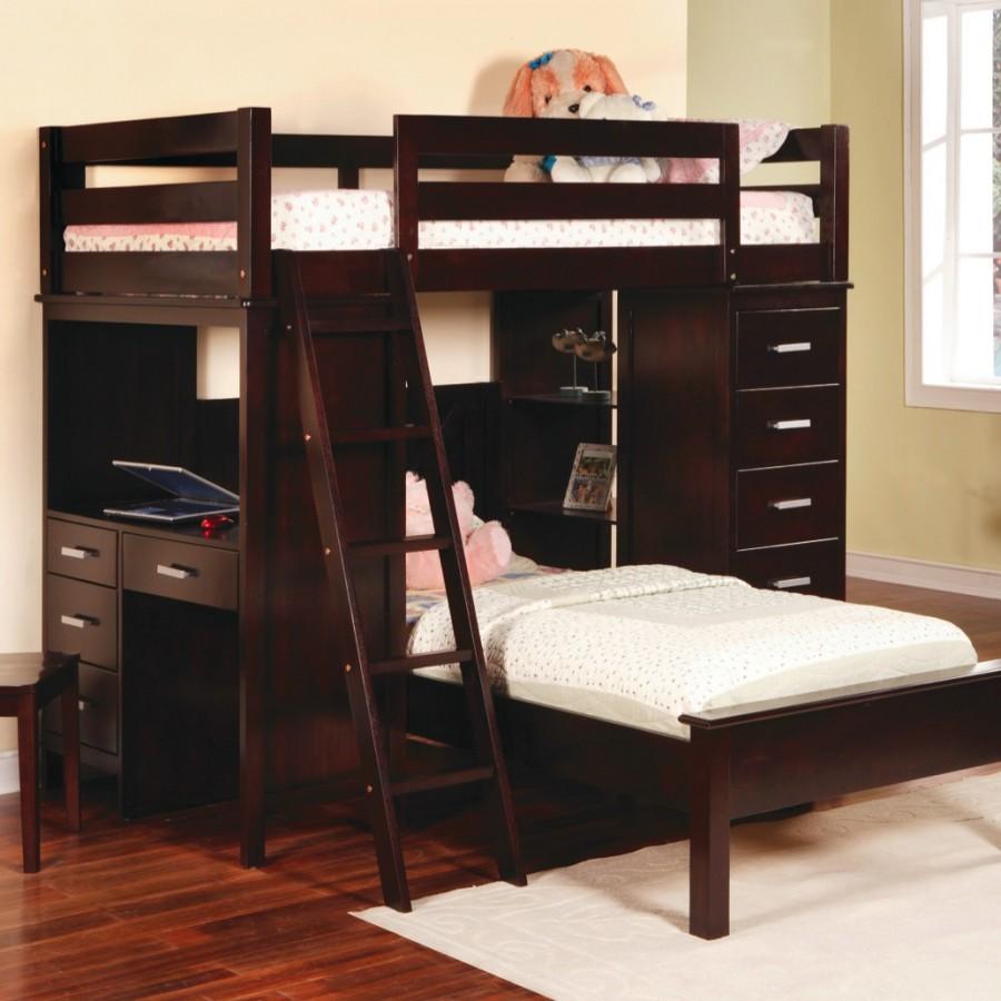 l_shaped_bunk_bed_designs