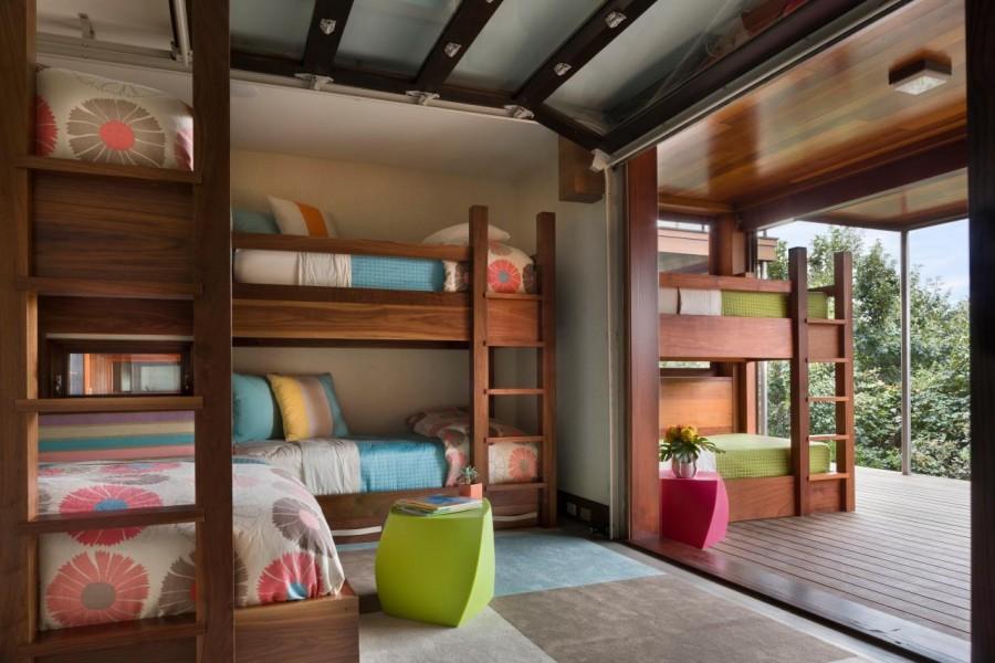 l_shaped_bunk_bed_loft
