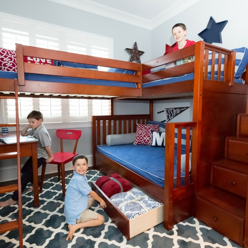 l_shaped_bunk_beds_for_3