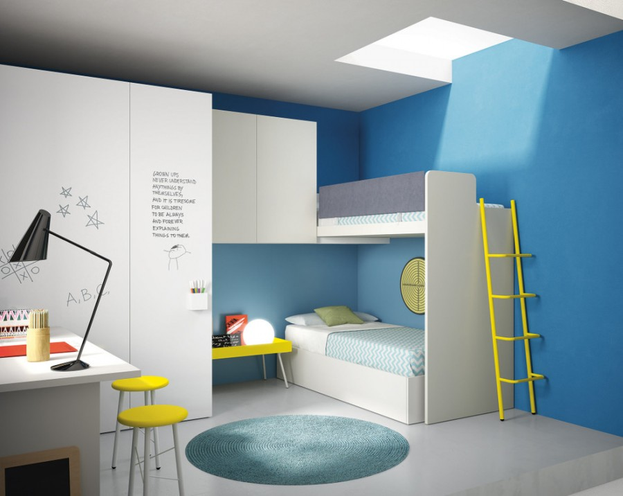 l_shaped_bunk_beds_for_adults