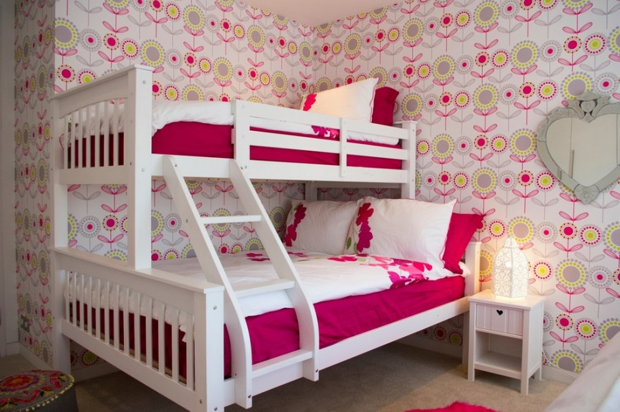 l_shaped_bunk_beds_for_low_ceilings