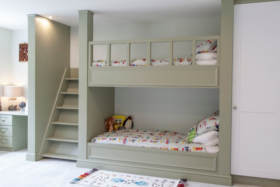 l_shaped_bunk_beds_for_small_rooms